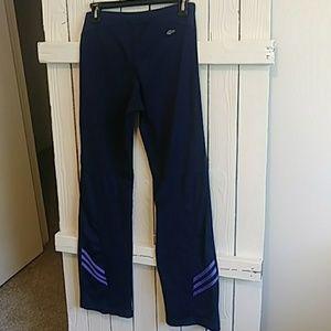 adidas Climcool Jogging Pants Sz M